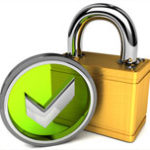 サーバを変更したらSSLサーバ証明書は取り直しが必要なのか?