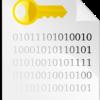 スマートフォン(iOS、Android)にルート証明書をインストールする方法