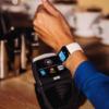Apple Watchのクレジット機能のセキュリティは大丈夫?