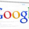 Google ChromeがSHA-1に対して警告