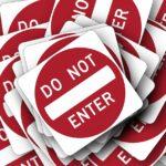法務省に不正アクセス 登記、戸籍情報は大丈夫か?