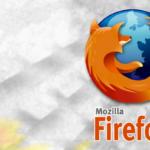 FirefoxでSSL3.0を無効にする方法 POODLEの対策を!CVE-2014-3566