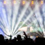 コンサートチケットの転売が出来なくなる!顔認証システムがすごい。