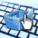 気を付けて!ネット通販詐欺が多い商品ランキング