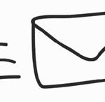 こんなに高い。経営陣の標的型メールの開封率
