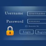奥さん、旦那さんのパスワードを勝手に変更すると逮捕される?