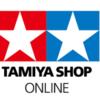 タミヤで10万件の顧客情報流出か