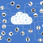 インターネット・オブ・シングス(IoT)の弱点とは?