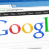 Chromeで接続すると「SSL サーバーが古い可能性があります。」これはなんだ?