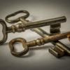 SSL通信で使われるルート証明書の利用目的(キー使用法)とは?