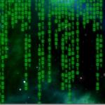 SHA-1、SHA-2(SHA256)の読み方とは?そもそもハッシュアルゴリズムとは何か?