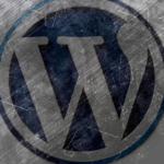 WordPress4.7系の脆弱性による実被害とは?