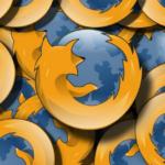 Firefoxにルート証明書をインポートする方法