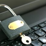 SymantecがSSL/TLS事業をDigiCertに売却したことからこれから起こることを考える