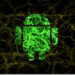 Android(アンドロイド)にウイルス対策ソフトは必要ないのか?